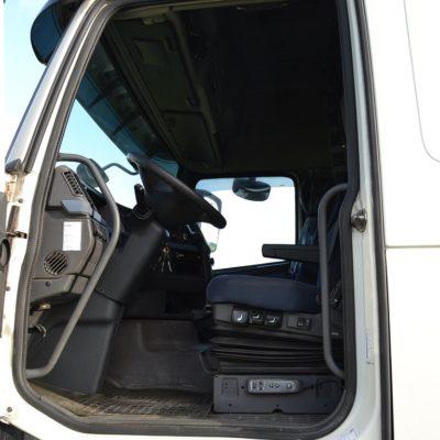 Cabine Volvo FH 440