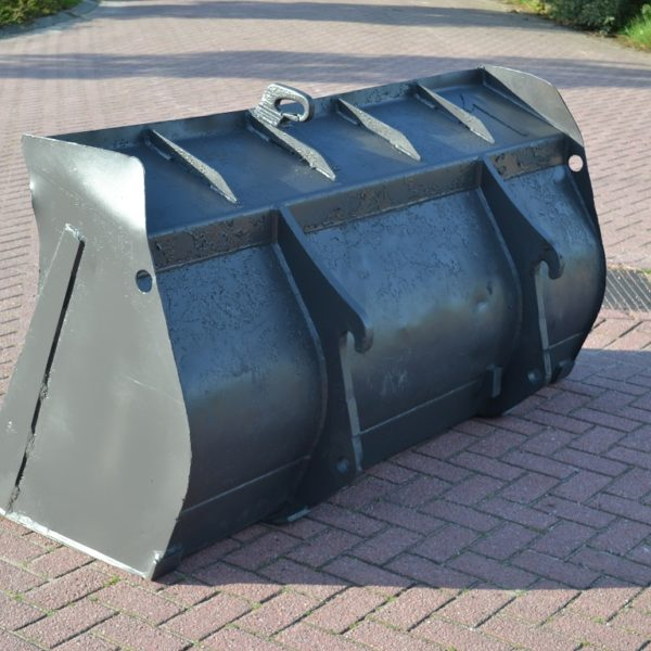 Used buckets for sale